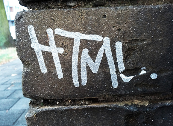 HTML Prototyping – Why you should do it
